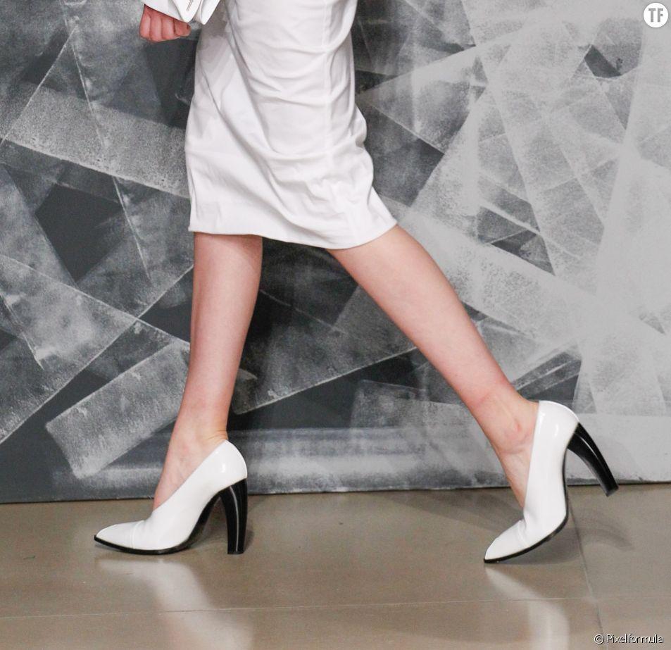 La hootie, la tendance chaussure qui va faire fureur cet automne-hiver