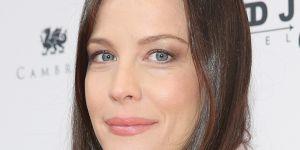 Faut-il censurer l'âge des actrices pour lutter contre le jeunisme au cinéma ?
