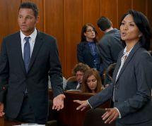 Grey's Anatomy saison 13 : l'épisode 2 en streaming VOST (spoilers)