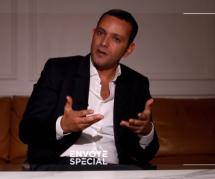 Envoyé spécial : voir l'émission sur l'affaire Bygmalion sur France 2 Replay (29 septembre)