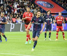 PSG vs Bordeaux : heure, chaîne et streaming du match (1er octobre)