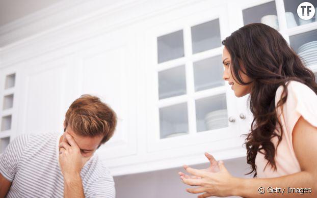 Plutôt du genre à éviter les conflits ?
