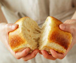 Êtes-vous un croissant ou un bagel ? Le test de personnalité qui fait rire le web