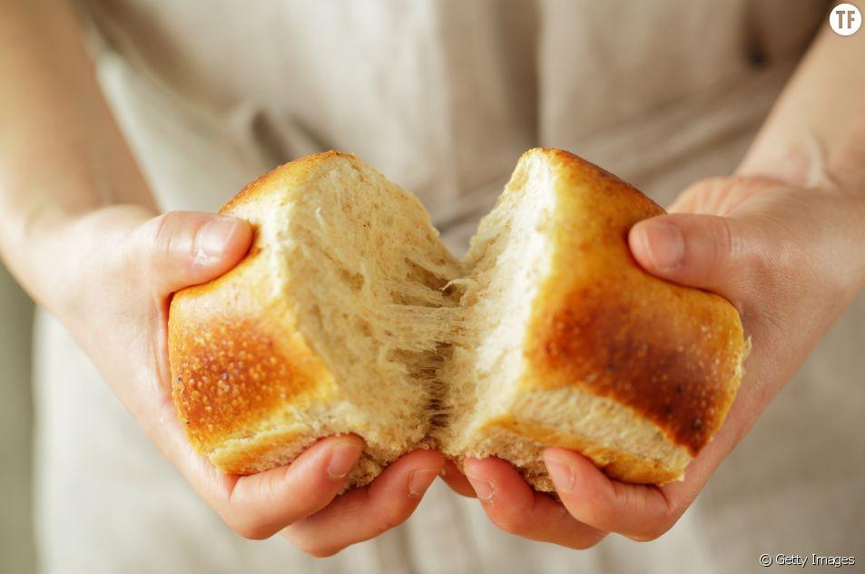 Quel genre de pain êtes-vous ? Le test de personnalité qui fait marrer le web