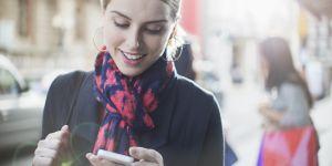 No Text Weekend : et si on relevait le challenge de deux jours sans SMS ?