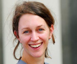Nouvelle femme de cinéma : les confidences de la réalisatrice Pia Marais