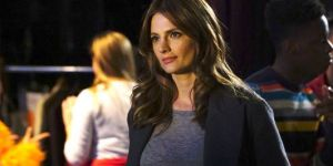 Castle saison 8 : l'épisode du 21 novembre sur France 2 Replay / Pluzz