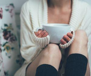 6 conseils pour stopper un rhume avant qu'il ne s'installe