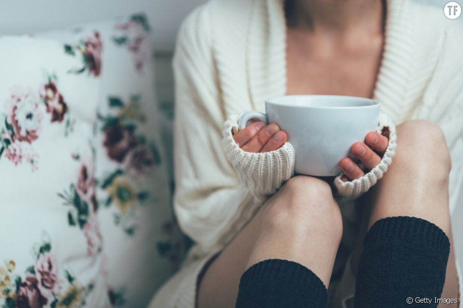 Soigner un rhume avant qu'il ne s'installe : 6 conseils