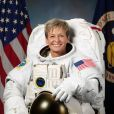 Peggy Whitson, astronaute d'exception : à 56 ans, elle sera la femme la plus âgée à jamais avoir été envoyée dans l'espace