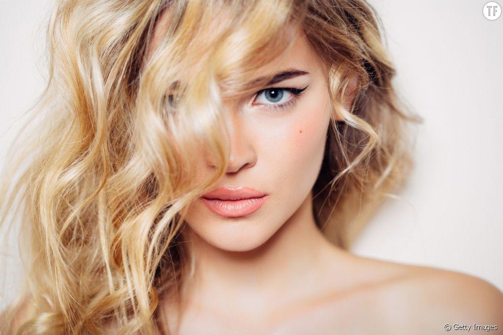 L'astuce étonnante pour savoir si vos cheveux sont en bonne santé