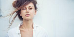 L'étonnante astuce pour savoir si vos cheveux sont en bonne santé