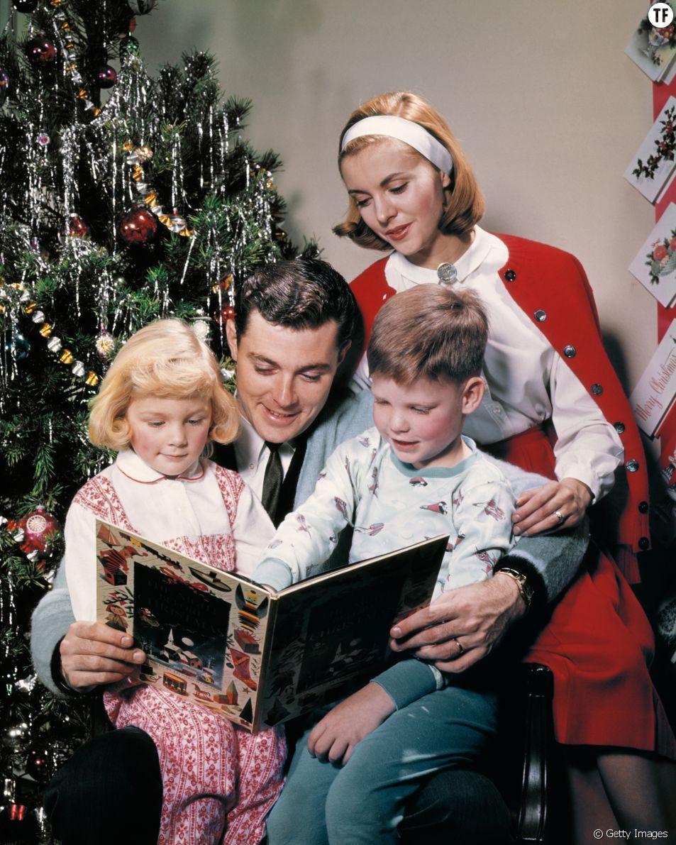 6 traditions de Noël fun à mettre en place avec toute la famille