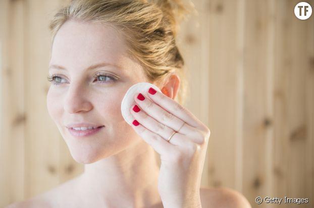L'acide salicylique : le produit miracle des peaux grasses et acnéiques