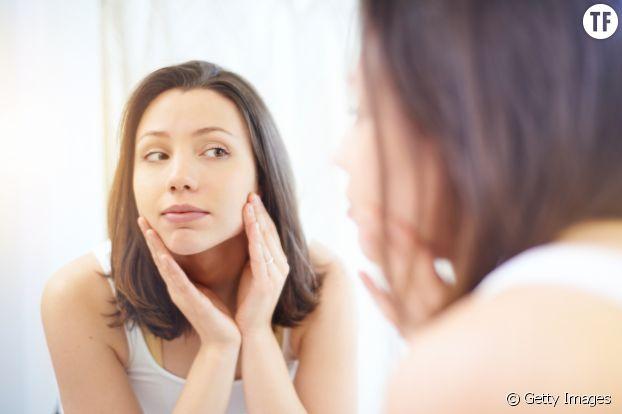 Réveillez votre peau : faites le plein de vitamine A !