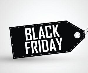 Black Friday 2016 : Asos, Apple, Cdiscount, Amazon... les meilleures affaires