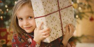Noël 2016 : 10 cadeaux pour enfants originaux et intelligents