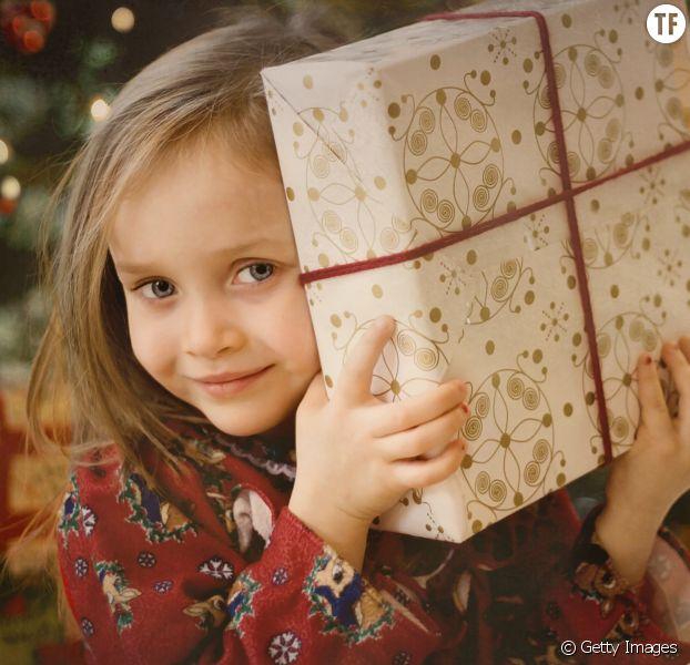 No l 2016 10 cadeaux pour enfants originaux et intelligents - Cadeaux originaux pour noel ...
