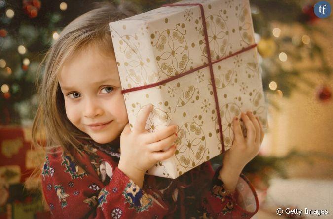 Id es de cadeaux originaux et intelligents pour les enfants for Idee de job