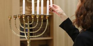 Hanouka 2016 : dates, traditions et signification de la fête juive de décembre