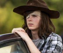 Walking Dead saison 7 : on sait qui est la prochaine victime de Negan (spoilers)