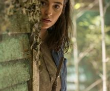 The Walking Dead saison 7 : l'épisode 6 en streaming VOST