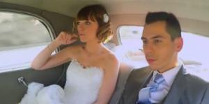 Mariés au premier regard (M6) : Nathalie et Benoit, un couple très complice sur Facebook