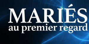 Mariés au premier regard : voir l'épisode 4 sur M6 Replay (28 novembre)