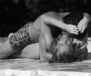 4 positions qui peuvent secrètement saboter votre orgasme