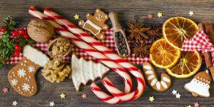 Noël 2016 : idées festives pour Noël et le jour de l'an 2016