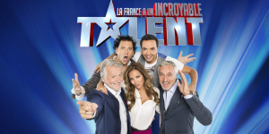 La France a un incroyable talent 2016 : voir l'émission du 29 novembre sur M6 Replay