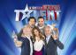 La France a un incroyable talent 2016 : voir l'émission du 29 novembre sur M6 Replay