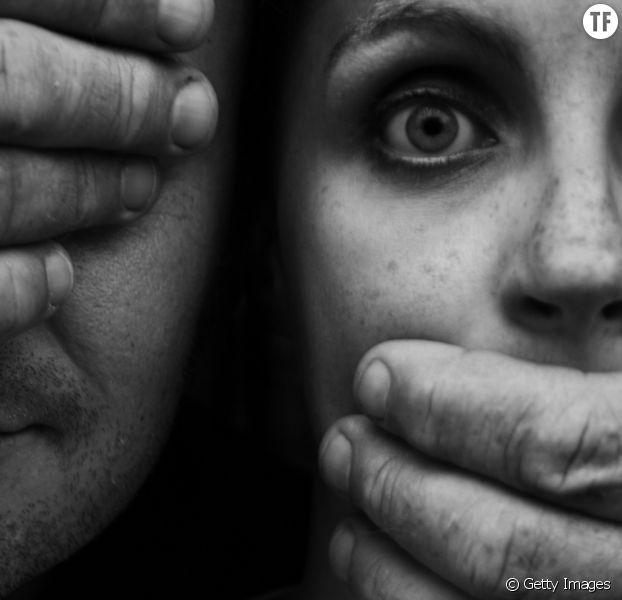27% des Européens pensent qu'un viol est justifié