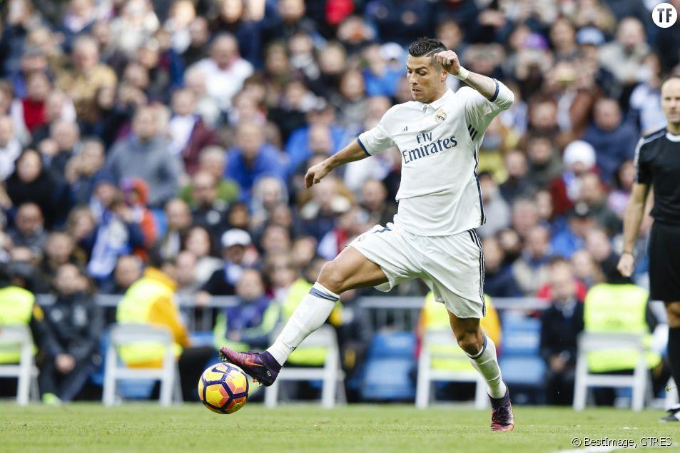 Barça - Real Madrid ce samedi 3 décembre 2016