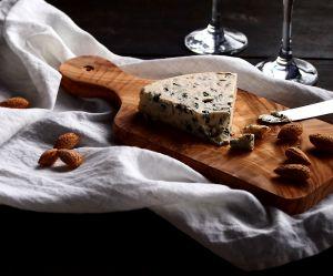 Voici le meilleur fromage au monde (et il n'est pas français)