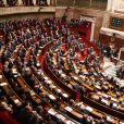 L'Assemblée nationale doit étudier une loi sur l'extension du délit d'entrave à l'IVG