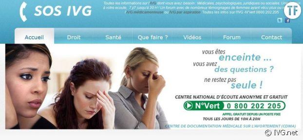 IVG.net : par ici, les fausses infos