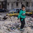 Alep : comment aider les Syriens ?