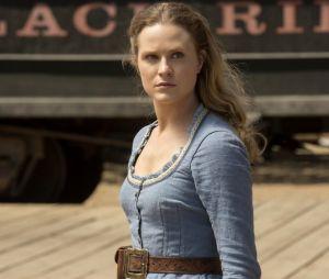 Westworld saison 1 : voir l'épisode 10 en streaming VOST