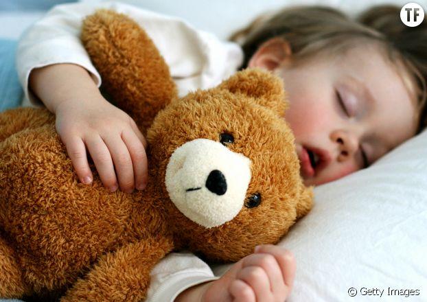 Comment calmer un enfant grâce à la sophrologie
