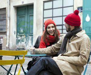 5 sujets de conversation que les couples devraient avoir tous les jours