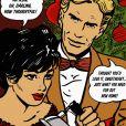 Publicités de Noël : quand le 25 décembre fleurait bon le sexisme dans les années 50