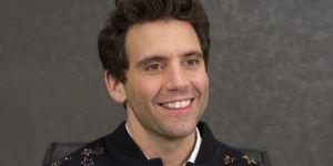 Harcelé à l'école, le chanteur Mika raconte son traumatisme