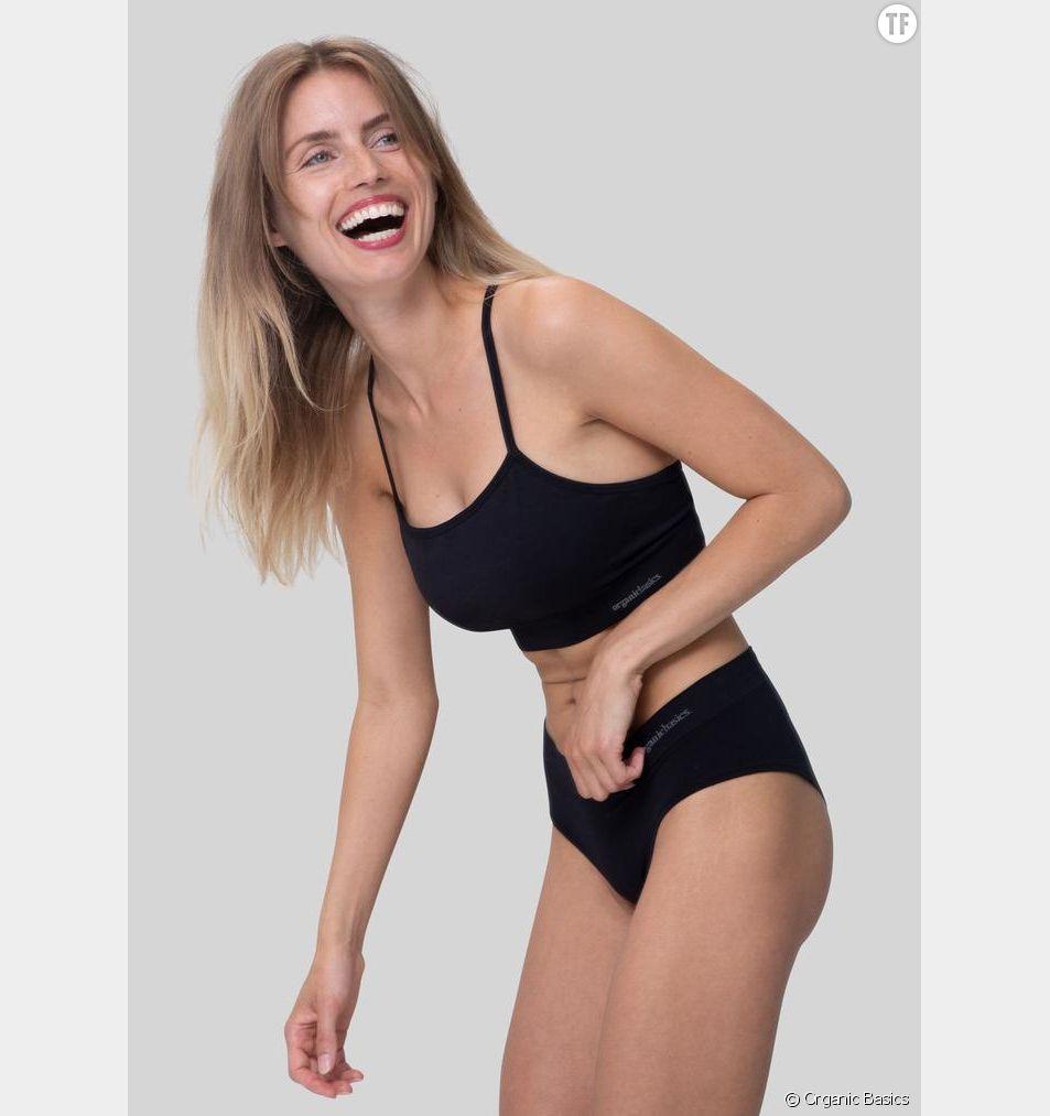 Les sous-vêtements qui ne se lavent plus, on dit oui ou non ?