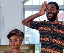 Au Nigeria, une publicité sexiste pour les cubes Maggi choque les féministes