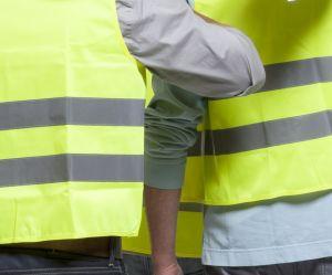 Les gilets jaunes vont-ils nuire à la marche contre les violences faites aux femmes ?