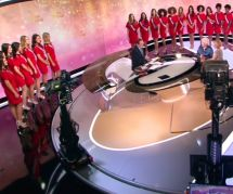 Miss France 2019, la fête du féminisme washing ?