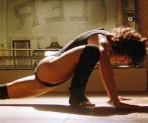 Les bienfaits du stretching sur notre vie sexuelle