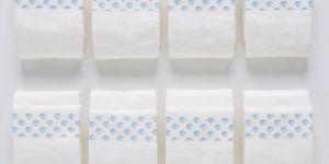 Par quoi je remplace les couches jetables pour bébé ?