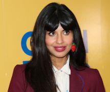 L'actrice Jameela Jamil descend les stars qui retouchent leurs photos